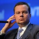 Российские власти намерены наказывать за расчеты криптовалютами
