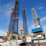 Подконтрольная Джапаридзе нефтесервисная компания EDC только выиграет от западных санкций