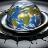 Мировой рынок нефти готовится к панике