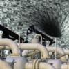 МВФ: Украина будет расходовать на импорт газа меньше средств