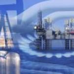 В Дагестане падает добыча – и нефти, и газа