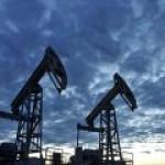 Есть ли предел падения цен на нефть?