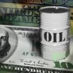 С сегодняшнего дня выросла пошлина на экспорт нефти