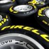 """Участие """"Роснефти"""" в капитале Pirelli не нарушает санкций"""