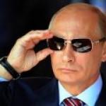 Украина с подачи Запада намерено демонизирует Путина