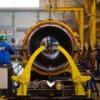 «Римера» автоматизирует производство СОТа