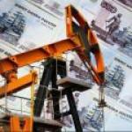 Что будет с рублем в случае нулевой цены на нефть?
