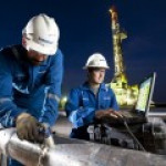 Американская Schlumberger может купить 24% российской бурильной компании EDC