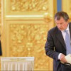 """Проект """"Печора СПГ"""" пока не пускают к экспорту газа"""