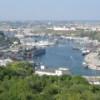 В Севастополе до 27 марта вводится режим лимитирования электроэнергии