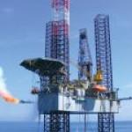 """""""Черноморнефтегаз"""" провел переговоры о поставках газового конденсата в Иран"""