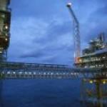Wintershall начнет разрабатывать месторождение Maria в Норвежском море раньше, чем планировалось