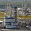 СИБУР завершит продажу 10% компании китайской Sinopec в декабре