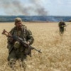 Война на Донбассе: стратегия и тактика сторон