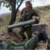 Украинские СМИ: в Ялте днровцы готовят мятеж