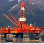 """""""Роснефть"""" и норвежская NADL подписали соглашение по обмену активами"""