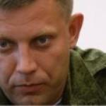 В ДНР готовы отдать украинских военных матерям