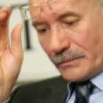 Глава Башкирии: пересмотр приватизации «Башнефти» невозможен даже гипотетически