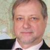 В «Газпром экспорте» предлагают ввести для ЕС схему «бери или плати»