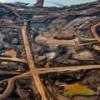 Marathon Oil меняет канадские активы на американские, Shell – на другие канадские