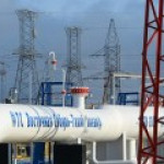 «Дочка» «Мостотреста» построит нефтепровод-отвод от ВСТО до Комсомольского НПЗ