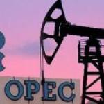 "Нефтяная ""корзина"" ОПЕК подешевела до 11-летнего минимума"