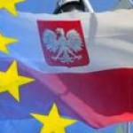 В Варшаве всерьез обеспокоились возможным ростом цен на нефть и газ