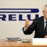 Глава Pirelli: присутствие «Роснефти» в акционерном капитале компании не нарушает западных санкций