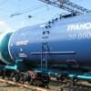 «Трансойл» Геннадия Тимченко намерена купить компанию «Нефтетранспорт»
