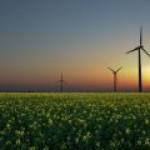 """Финляндия к середине века полностью перейдет на """"зеленую"""" энергетику"""