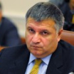 Убытки от пожара на нефтебазе под Киевом составляют свыше 1 млрд гривен