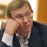 """Уже 8 декабря """"Система"""" официально может распрощаться с акциями """"Башнефти"""""""