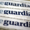 "The Guardian: арест Евтушенкова – попытка Путина избежать ""дворцового"" переворота"