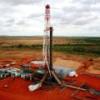 Австралийские власти ограничат экспорт газа из-за роста цен на внутреннем рынке