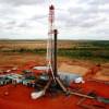 Один из крупнейших экспортеров СПГ испытывает дефицит газа на внутреннем рынке