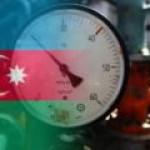 СМИ: эксперты недоумевают, зачем Азербайджану нужен российский газ