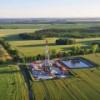 Украина к 2021 году намерена увеличить добычу газа до 30 млрд кубометров