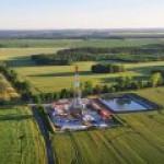 В Великобритании парламентарии предложили ввести мораторий на добычу сланцевого газа