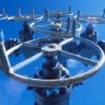 Армения готовится стать транзитером иранского газа, Россия пока не против