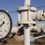 Эстония продержится без российского газа пять дней