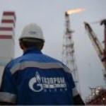 «Газпром нефть»: санкции не помешают развитию технологий сланцевой добычи в России