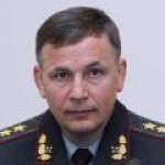 Украинские власти совсем выжили из ума, считая, что РФ угрожает Украине ядерным оружием
