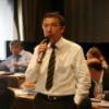 Конференция «Газовый конденсат 2014»