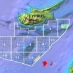 Месторождение «Зухр» на корню загубило кипрские газовые планы