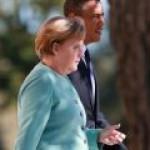 США озабочены тем, что Германия не хочет конфликта с Россией