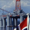 Brexit негативно повлиял на активы нефтяного фонда Норвегии