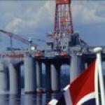 Норвегия продолжит добывать нефть и газ невзирая на Парижское соглашение