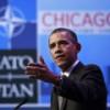 Администрация Обамы вернулась к плану Рейгана – теперь по развалу России