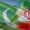 Пакистан предлагает построить Ирану СПГ-терминал и газопровод