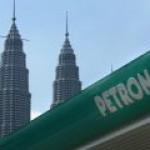 """Новак: """"Зарубежнефть"""" изучает возможность покупки некоторых активов Petronas"""